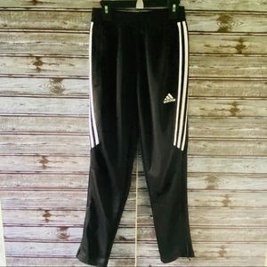 Girl's Adidas Climacool Pants Size M 11-12 y